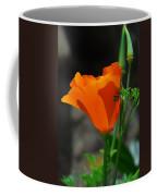 Perfect Poppy Coffee Mug