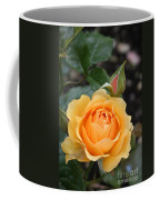 Perfect Rose Coffee Mug