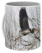 Perfect Stick Coffee Mug