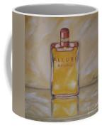 Perfume-allure Coffee Mug