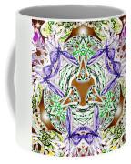 Perihelion Rising Coffee Mug