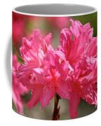 Periscope Pink Coffee Mug
