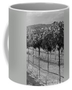 Perissos Winery Coffee Mug