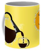 Perk Up With A Cup Of Coffee 13 Coffee Mug