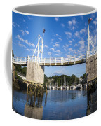 Perkins Cove - Maine Coffee Mug