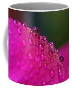 Perles Coffee Mug