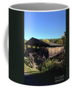Perrine's Bridge Coffee Mug