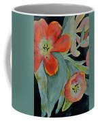 Persevere Coffee Mug