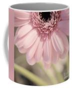 Personally Pink Coffee Mug