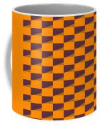 Perspective Compilation 11 Coffee Mug