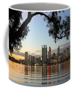 Perth 2am-110873 Coffee Mug