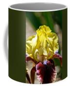 Petal Up Coffee Mug