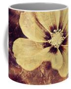 Petaline - T37d03a3 Coffee Mug