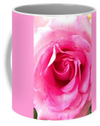Petals Of Beauty Coffee Mug