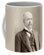 Peter Coffee Mug