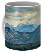 Peter's Dome Coffee Mug