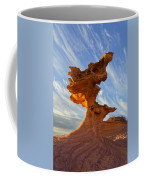 Petrifin Coffee Mug