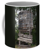 Petticoat Junction Coffee Mug
