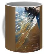 Peu Rivage Coffee Mug