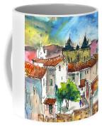 Pezens 04 Coffee Mug