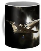 Phenom Light Coffee Mug