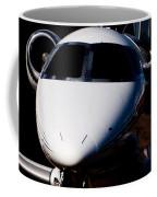 Phenom Coffee Mug