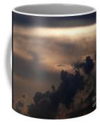 Phenomena Coffee Mug
