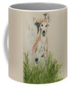 Pheret Coffee Mug