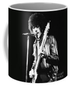 Phil Lynott Coffee Mug