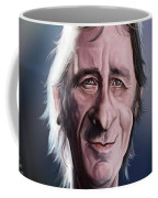 Phil Rudd Coffee Mug