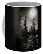 Phinizy Swamp Coffee Mug
