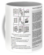 Photo Displays Coffee Mug