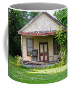 Photo Studio Coffee Mug
