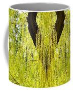 Photo Synthesis 5 Coffee Mug