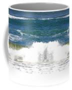 Photo Synthesis 7 Coffee Mug