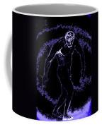 Physical Power Coffee Mug