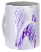 Pickwick Coffee Mug
