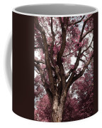 Picnic Rose  Coffee Mug