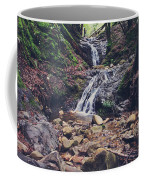 Picturesque Coffee Mug by Laurie Search