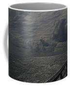 Pier Fx Coffee Mug