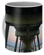 Pierhenge Coffee Mug