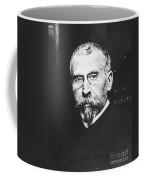 Pierre Paul Emile Roux Coffee Mug