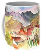 Pietrasanta In Italy 04 Coffee Mug