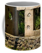 Pietre Coffee Mug
