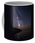 Pike Haven Coffee Mug