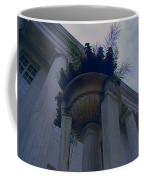 Pillars Upon Pillars 2 Coffee Mug