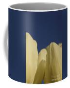 Pillow Soft Coffee Mug