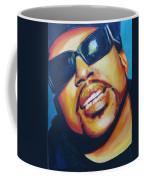 Pimp C Coffee Mug
