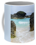 Pinball Coffee Mug