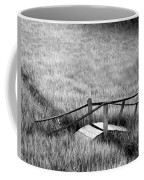 Pine Creek Bridge Coffee Mug